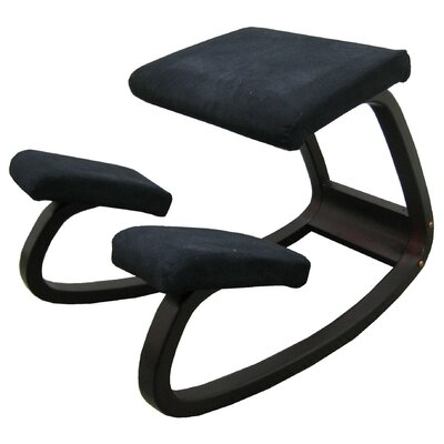 Kneeling Office Chair Ergonomic Posture Stool Knee