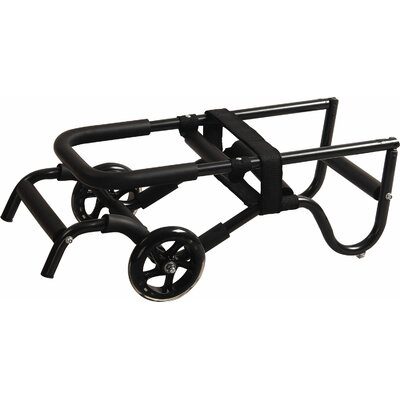 Massage Table Cart/Trolley