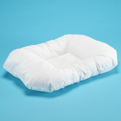 Orthepedic Pillow