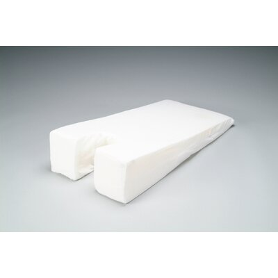 Face Foam Pillow Size: Small
