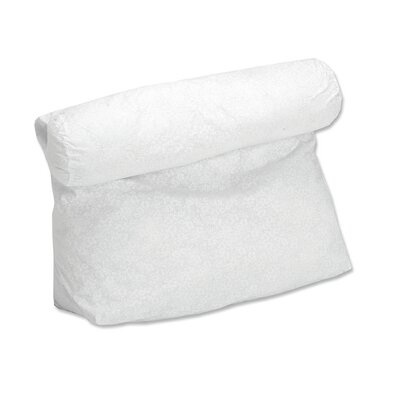 Relax Bed Rest Pillow