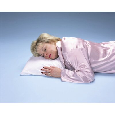 Hermell Softeze Buckwheat Sleeping PIllow at Sears.com
