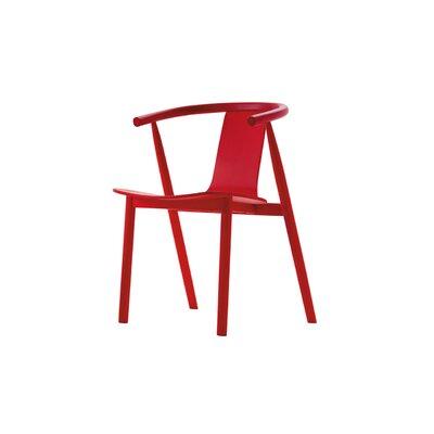 Low Price Cappellini Cappellini Bac Desk Chair