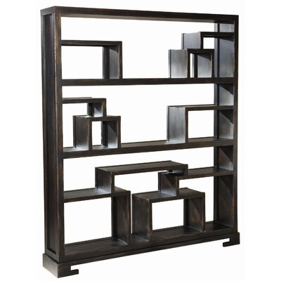 Mao Bookcase Product Photo