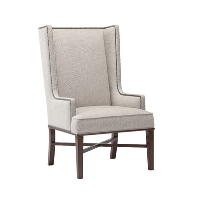 Low Price Belle Meade Signature Anthology Arm Chair