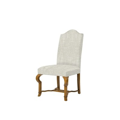 Low Price Belle Meade Signature La Maison Crawford Side Chair (Set of 2)