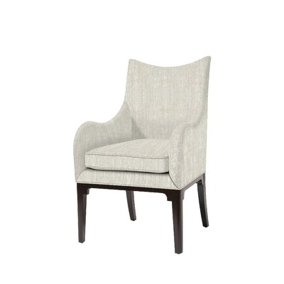 Low Price Belle Meade Signature Modern Glamour Chloe Arm Chair