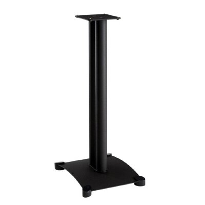 Steel Foundations 30 Fixed Height Speaker Stand