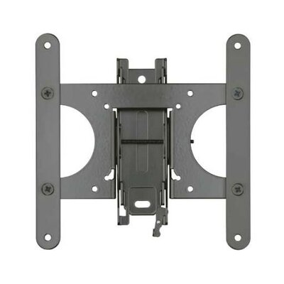 Premium Tilting Wall Mount for 13-39 Flat Panel Screens