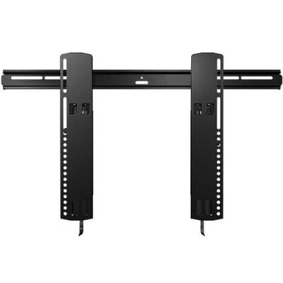 Super Slim Tilting Wall Mount for 51-80 Flat Panel Screens