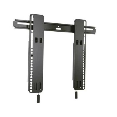Super Slim Tilting Wall Mount for 32-50 Flat Panel Screens