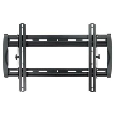 Tilting Universal Wall Mount for 37-90 Flat Panel Screens