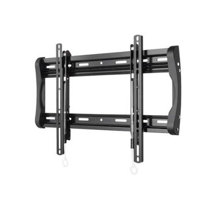 Fixed Universal Wall Mount for 37-90 Flat Panel Screens