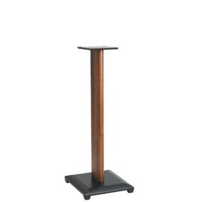 Natural 30 Fixed Height Speaker Stand