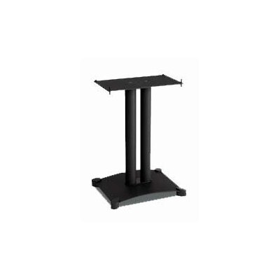 Steel Foundations 22 Center Channel Speaker Stand
