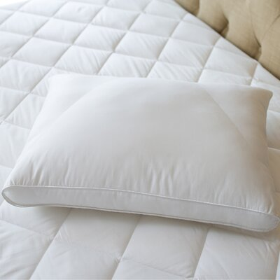 Posturepedic PostureFit Side Sleeper Down Alternative Standard Pillow