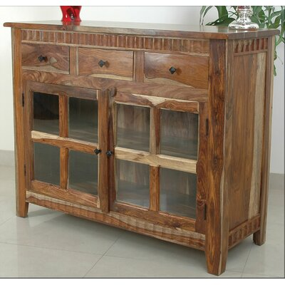 aishni home furnishings sideboards and buffets