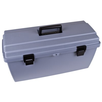 Tool Brute Toolbox 23800