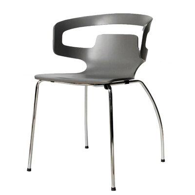 Pearlene Arm Chair