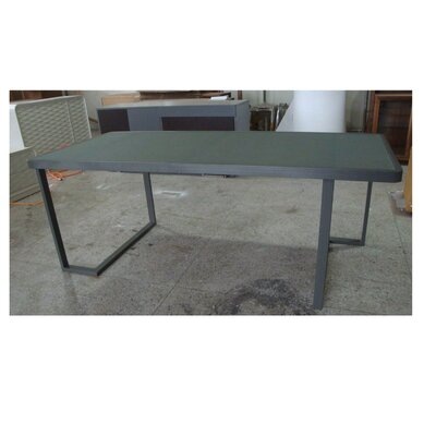 Makenzie Dining Table