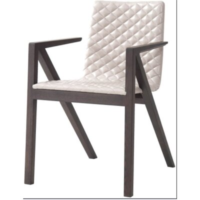 Jaylen Arm Chair