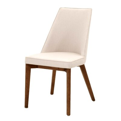 Lawrence Dining Chair (Set of 2)