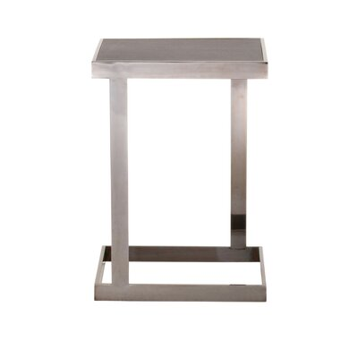 Natalia End Table