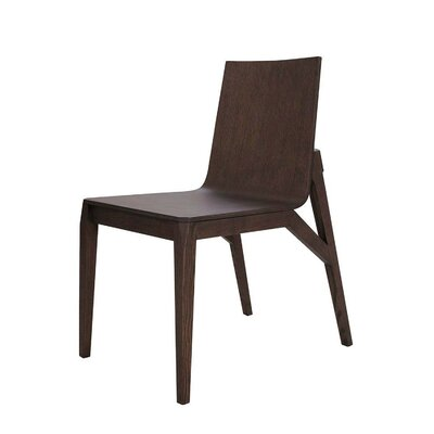 Kate Dining Chair