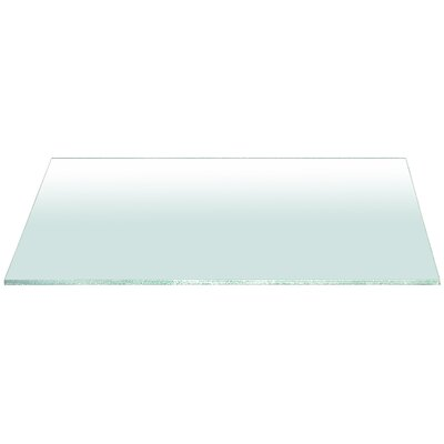 Rectangle Coffee Table Top