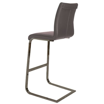 Carmen 43 Bar Stool