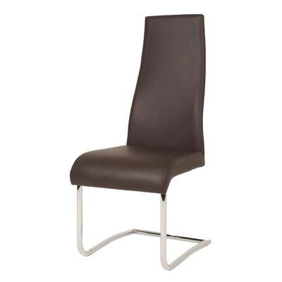 Desideria Side Chair