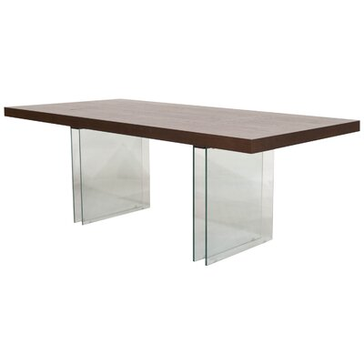 Brooklynn Dining Table