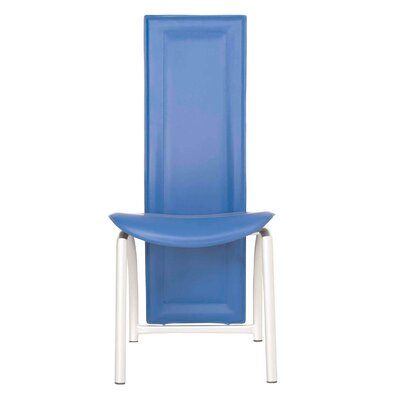 Ager Side Chair