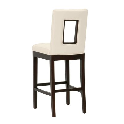 Jamila Bar Stool