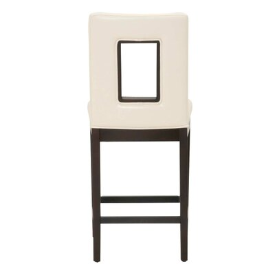 Jamila Counter Bar Stool