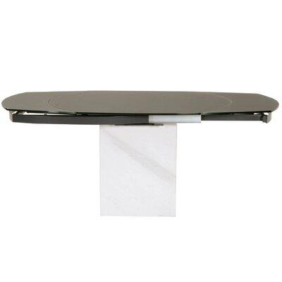 Calzada Extendable Dining Table