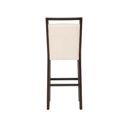 Cordelia Bar Stool