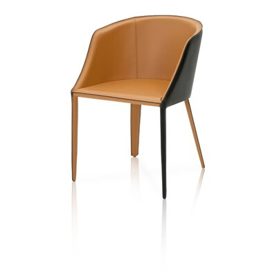 Jeremey Dining Chair