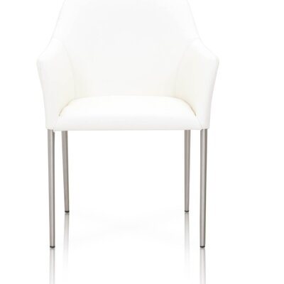 Suresh Upholstered Dining Chair