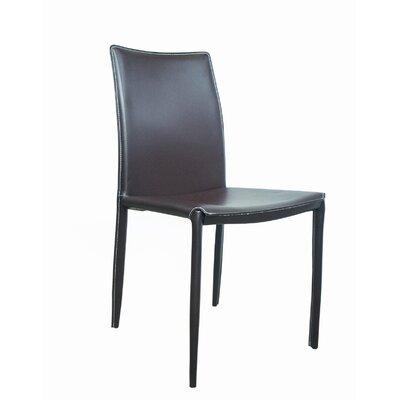 Furniture-Daytona Parsons Chair (Set of 2)