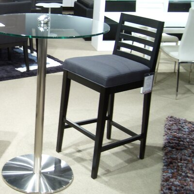 Rent to own Cutter Barstool (Set of 2)...