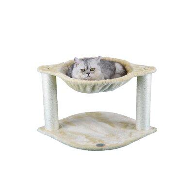 "Image of 18"" Cat Perch"