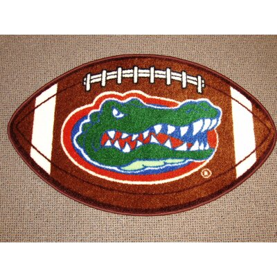 Gators Championship Bathroom Decor Sports Decor Florida Gators Bathroom  Decor