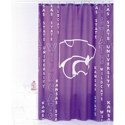 Kansas State Championship Bathroom Decor Sports Decor