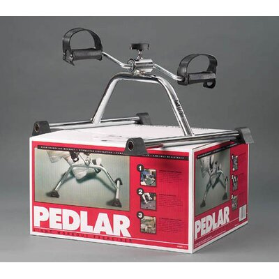 In store financing Pedlar Resisitive Exerciser...