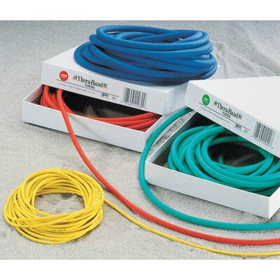 Rent Thera-Band 100 Foot Resistive Exerc...