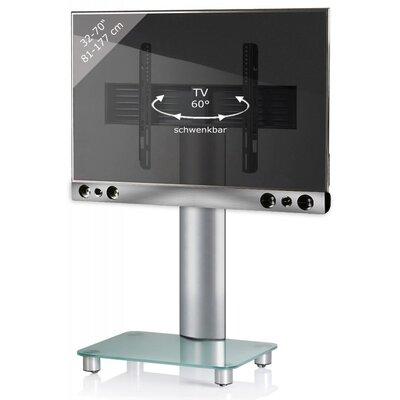 SBM 00 TV Pedestal and Soundbar