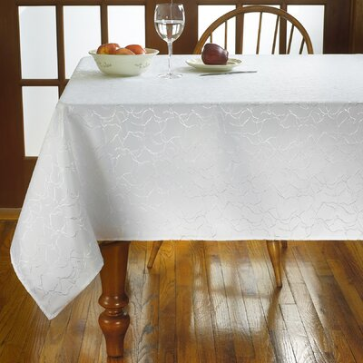 Adrian Tablecloth DABY1376 38419782