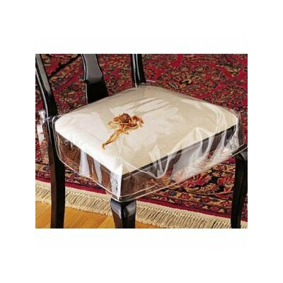 Chair Protector Slipcover