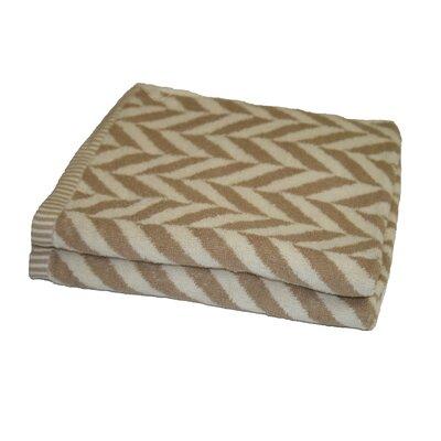Versailles Hand Towel